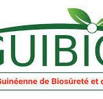 Visite du bureau exécutif de l'Association Guinéenne de Biosecurité et Biosureté (AGuiBios) à l'INSP