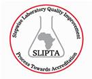 Vers l'accréditation des laboratoires de l'INSP selon la norme ISO 15189